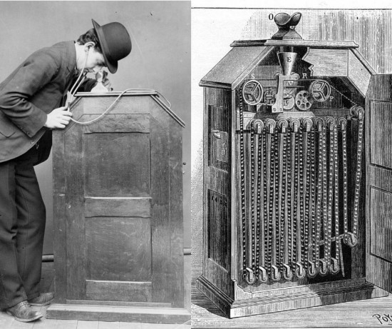 kinetoscope-phone