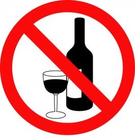 stop-drinking-wine