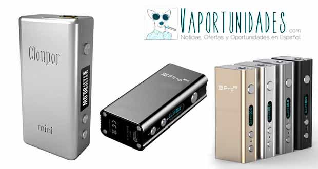 vapeototal-cloupor-mini-smok-becpro-m22-m50
