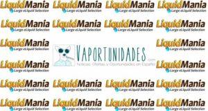 Liquidmania