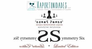 five pawns symmetry six spaincigar