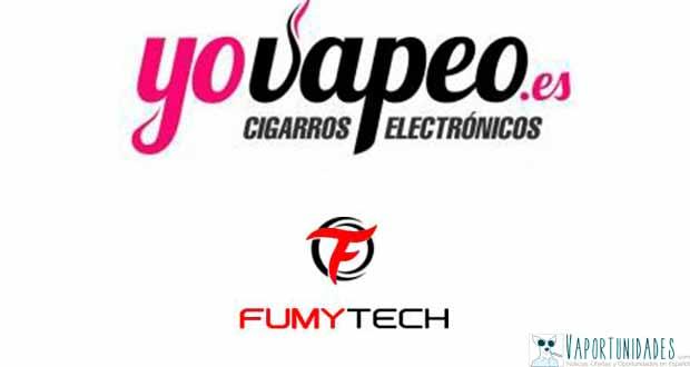 yovapeo.es