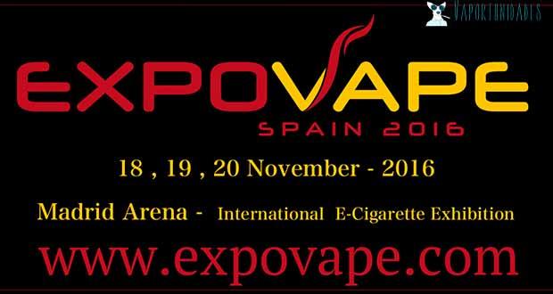 Expovape