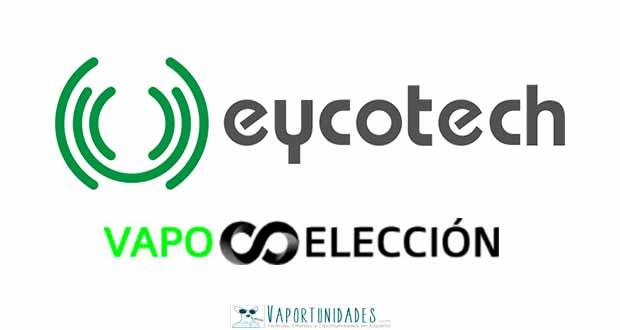 eycotech2