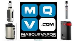 masquevapor