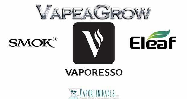 vapeagrow