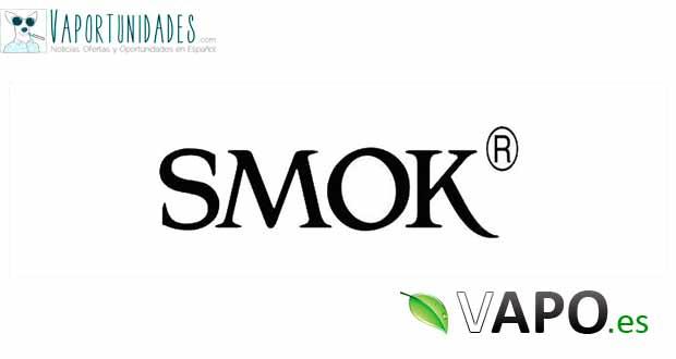 smok2 1