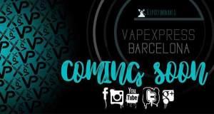 Vapexpress