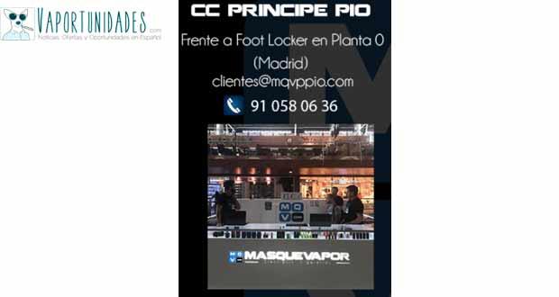 cc principe pio