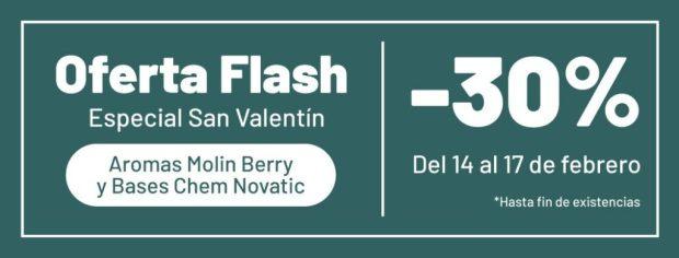 3-oferta-flash-molin-berry-chem-novatic-yonofumoyovapeo-slider-verde