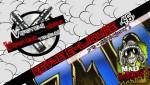 Revue E-Liquide - 710 de Mad Murdock's - USA  - #46