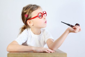 USA - Online sale of E-cigs to minors - Parents go up to the creneau!