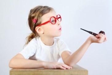 USA – Vente en ligne de E-cig aux mineurs – Les parents montent au creneau !