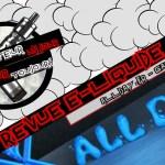Revue E-Liquide – Allday.fr – Signature – Partie 2 – FR – #70b