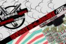 E- נוזלי סקירה - אטומית - EN - #102