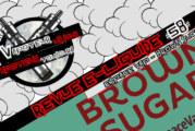 E-Liquid Review - Bruine suiker - ESPACE'VAP - FR - # 58
