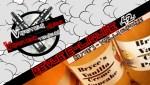 Revue E-Liquide - Vanilla Creme Cupcake de Bryce's - USA - #42