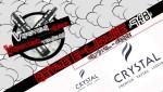 Revue E-Liquide - Crystal - Partie 2 - FR - #94b