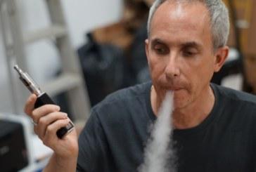 КАНАДА - Законодательство по электронной сигарете, «медленная смерть ...»