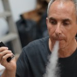 "CANADA - Legislation on e-cigs, ""a slow death ..."""