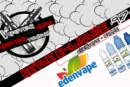 E- נוזלי סקירה - Edenvape - EN - #97
