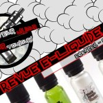 Revue E-Liquide – E-Senses – FR – #67