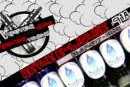 "E- נוזלי סקירה - Halo טוהר טווח - חלק 1 - ארה""ב - #91a"
