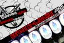 Revue E-Liquide – Gamme Halo Purity – Partie 2 – USA – #91b