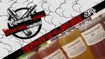 Revue E-Liquide - Kustard de GOOD LIFE VAPOR - USA - #29