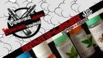 Revue E-Liquide - Pomme-Ananas-Cafe de Myvap - FR - #38