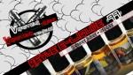 E-Liquid Review - Seduce Juice - USA - #99