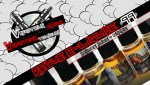 Revue E-Liquide - Seduce Juice - USA - #99
