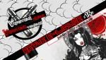 Revue E-Liquide - Derailled de Suicide Bunny - USA - #14