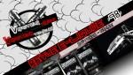 Revue E-Liquide - Switches - USA - #98