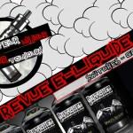 Revue E-Liquide – Switches – USA – #98