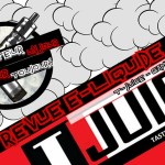 Revisión de E-Liquid - Gama de T-Juice - UK - #28