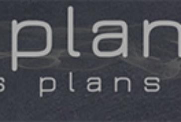Vapoplans.com – Un site référence sur les bons plans vape !