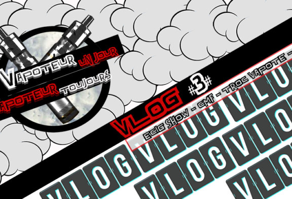 החלפה - Vapote - EFVI בולבוס