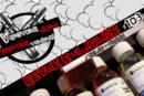 E-Liquid Review - יעליק - ISR - #103