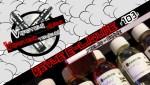 Revue E-Liquide - Yaeliq - ISR - #103