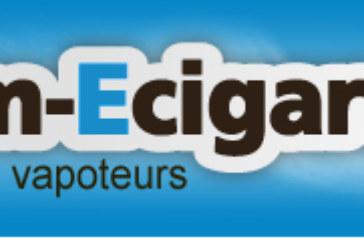 <Brief> Il forum E-cigarette.com fa uno sciopero dei minuti 45 ...