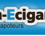 Форум E-cigarette.com делает забастовку за 45 минут ...