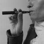 News: E-cigarette – elle peut réduire de 60% le tabagisme !