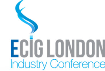 "E-CIG LONDON INDUSTRY: The ""Rendez-vous"" of professionals!"