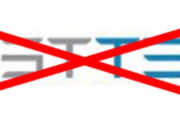 "Fasttech: מתקפת נגד על ידי משחק על ""החוק""!"