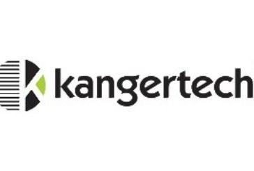 Subtank by Kangertech