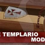 INFO BATCH : TEMPLARIO MOD