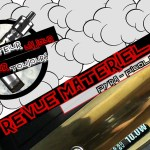Hardware Review #11 - PYRA - PICOLIBRI