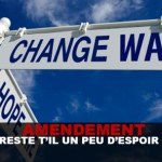 AMENDEMENT AS1404 : Reste t'il un peu d'espoir ?