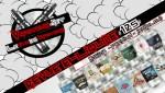 Revue E-Liquide #125 - BORDO2 - PREMIUM / JEAN CLOUD (FR)